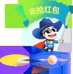 峡江网站建设
